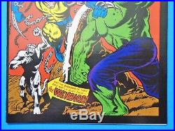 2007 MARVEL THE INCREDIBLE HULK #181 DVD PROMOTIONAL VARIANT COMIC 1st WOLVERINE