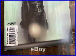 NYX #3 (2004) 1st Print 1st Full Appearance X-23 SO SO GOOD
