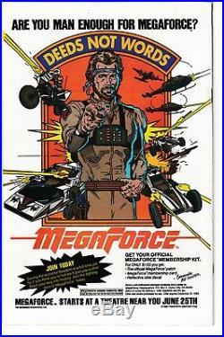 Wolverine #1-4 Limited Series Comic Books (1982) Frank Miller Marvel 1 2 3 4