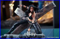 X-23 Logan Wolverine Statue SculptureArt RCB Nt XM Sideshow Prime 1 Marvel X-Men